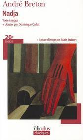 Nadja (French Edition)