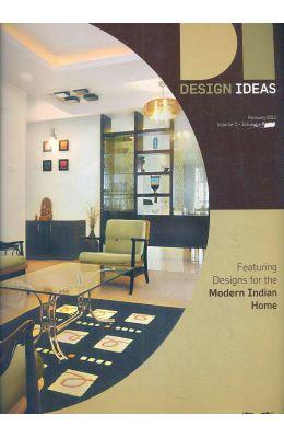 Fevicol Design Ideas Modern India Vol 2 Issue 1