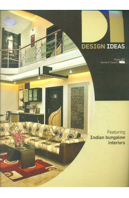 Fevicol Design Ideas Spacious Living Vol 3 Issue 5 2013