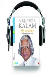 My Journey (Audio Book)