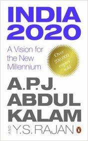 India 2020 : Students