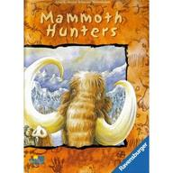 Mammoth Hunter