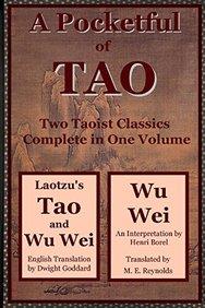 A Pocketful of Tao
