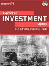 Decoding Investment Myths