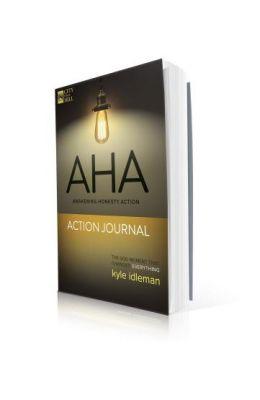 AHA Action Journal