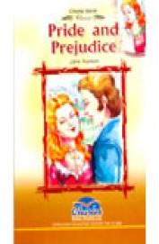 Pride & Prejudice - Charles Baker Classics