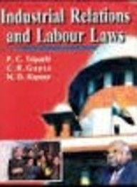 Elements Of Mercantile Law Nd Kapoor Ebook