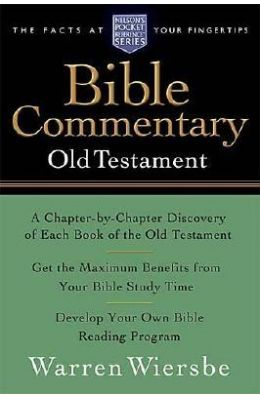 Buy religion biblical commentary books online, 2016 discounts sales