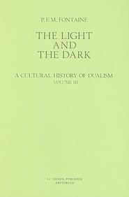 greek dualism