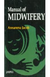Books by annamma jacob, annamma jacob Books Online India