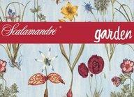 Scalamandre Garden Notecards
