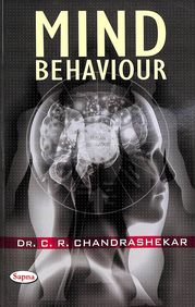 Mind Behaviour