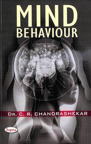 Mind Behaviour