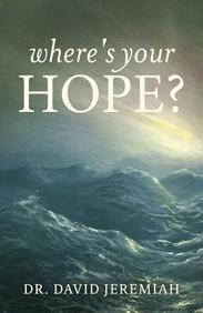 Where's Your Hope? : 25 Pack