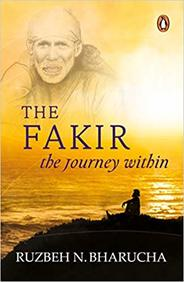 Fakir : The Journey Within