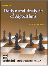 Buy design and analysis of algorithms book aapuntambekar buy design and analysis of algorithms book aapuntambekar 8184316216 9788184316216 sapnaonline india fandeluxe Image collections
