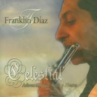 Celestial: Adoracion Con Saxo y Flauta