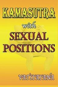 Kamasutra Book Tamil Edition