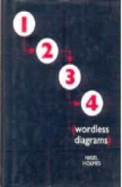 1234 Wordless Diagrams