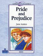 LC: Pride and Prejudice