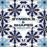 Symbols & Shapes: Create Your World