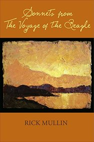 Sonnets from the Voyage of the Beagle