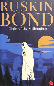 Night Of The Millenniium