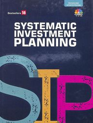 Systematic Investing Planning : Sip