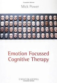 Emotion Focused Cognitive Therapy