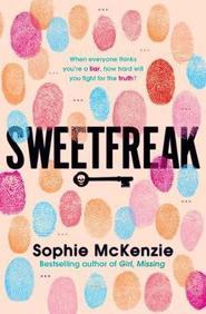 Sweetfreek