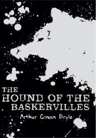 Hound Of Baskervilles - Scholastic Classics