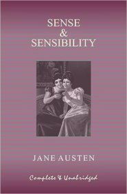 Sense & Sensibility: Complete & Unabridged