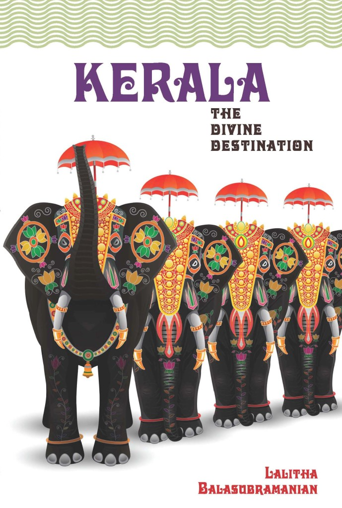 Kerala The Divine Destination