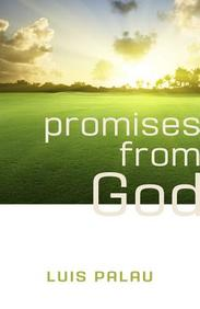 Promises from God: 25- Pack Tracts
