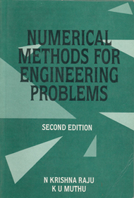 Numerical Methods For Engineering Problems