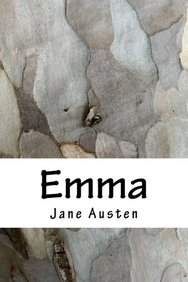 Emma (Spanish Edition)