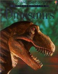 Dinosaurs (Discovery Program)