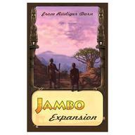 Jambo Exp 1