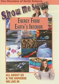 Energy From Earth's Interior: Science