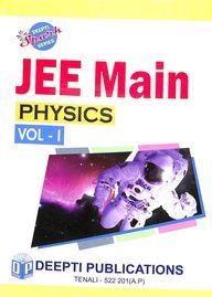 Books by Deepti Publications - SapnaOnline com