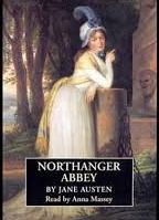 Nothanger Abbey
