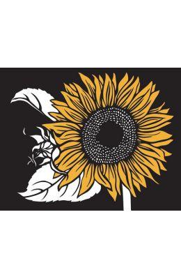 Bloom Eco-Notecards