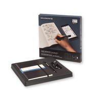 Smart Writing Set with Smart Pen