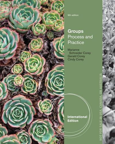 Books By Gerald Corey Gerald Corey Books Online India Gerald Corey