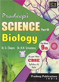 Books by Pradeep Publications - SapnaOnline com