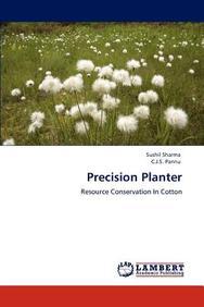 Precision Planter