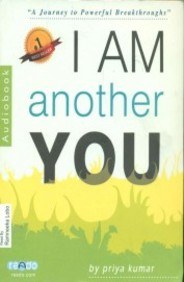 I Am Another you (Audio Book)