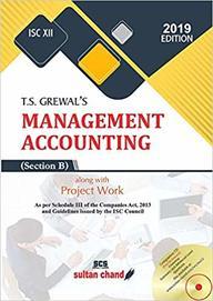 Books by ts grewal, ts grewal Books Online India, ts grewal