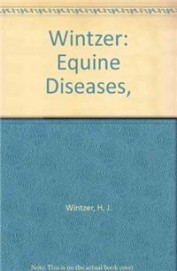 Equine Diseases A Tb For Students & Practitioners