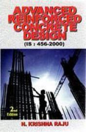 Advanced Reinforced Concrete Design Is 456-2000   Bs En : 1992-1-1-2004 Aci : 318m-2011